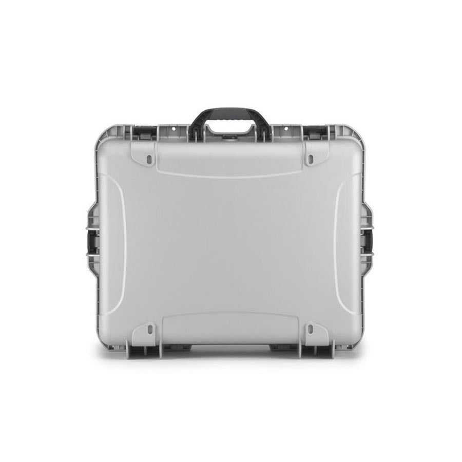 NANUK 945 Hard Case Specifications Back