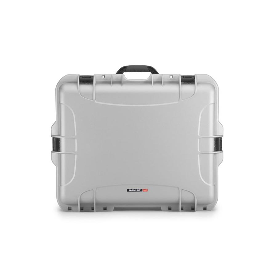 NANUK 945 Hard Case Specification Front