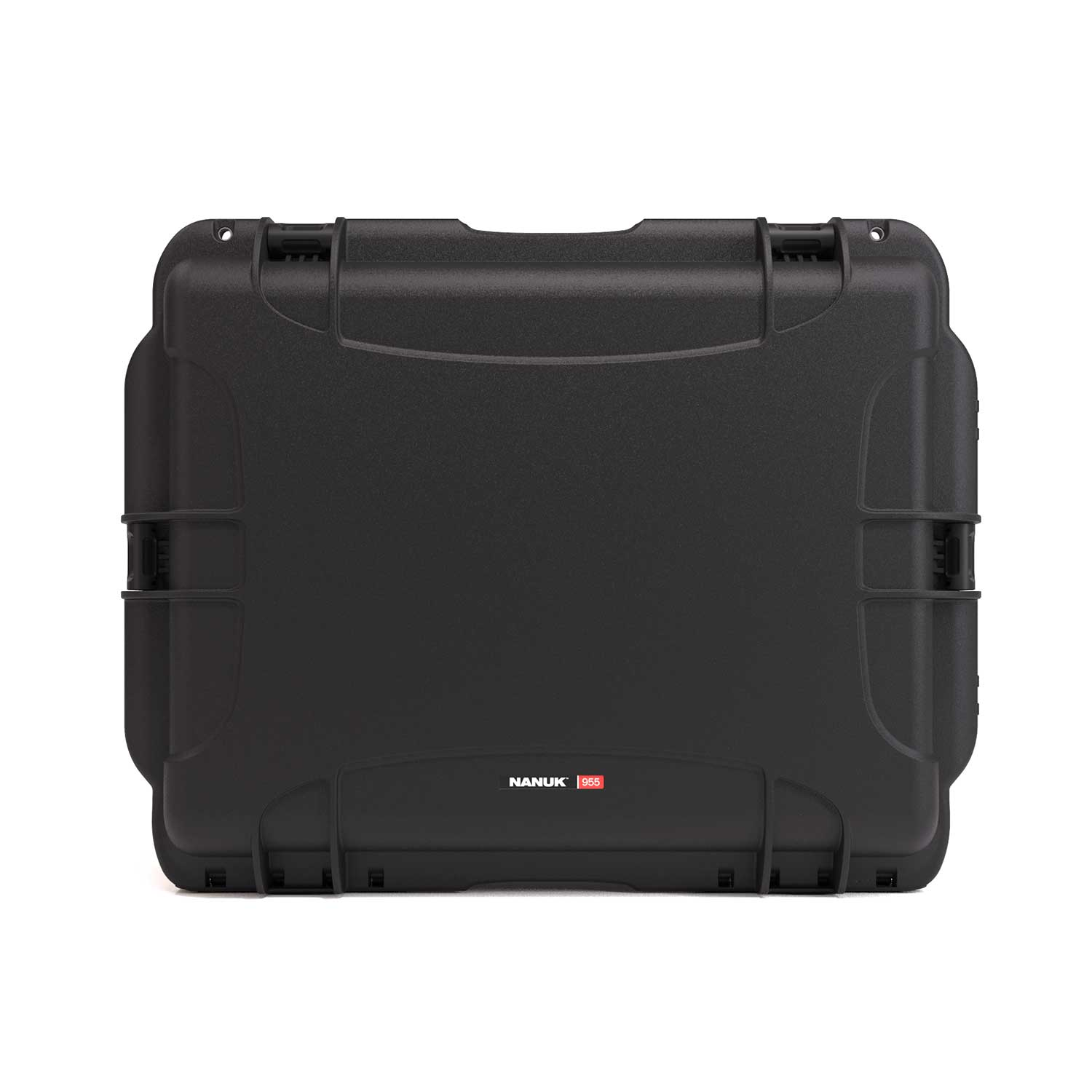 NANUK 955 Hard Case Specification Front
