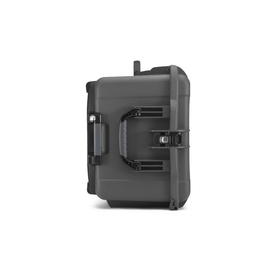 NANUK 960 Hard Case Specifications Side