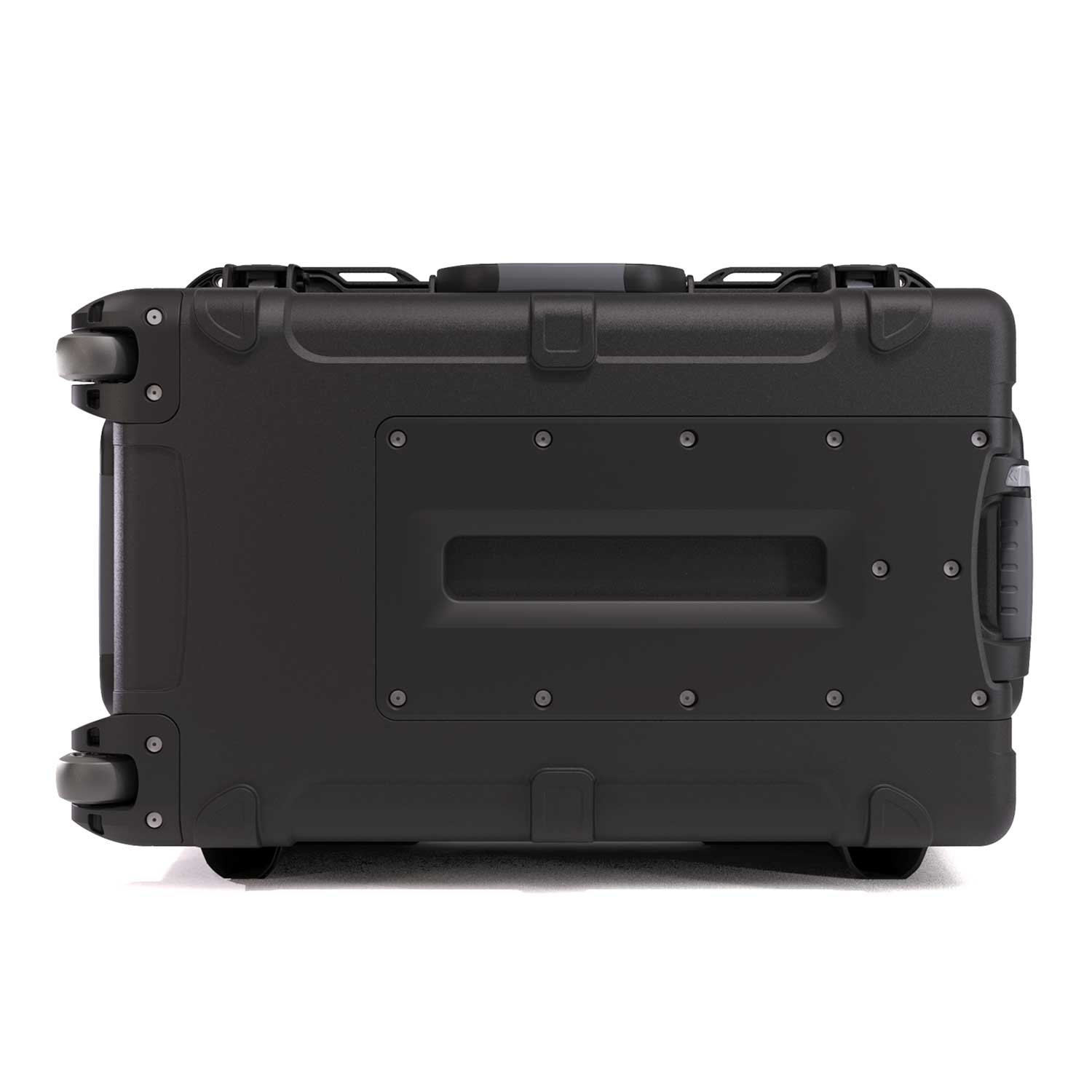 NANUK 963 Hard Case Specifications Back