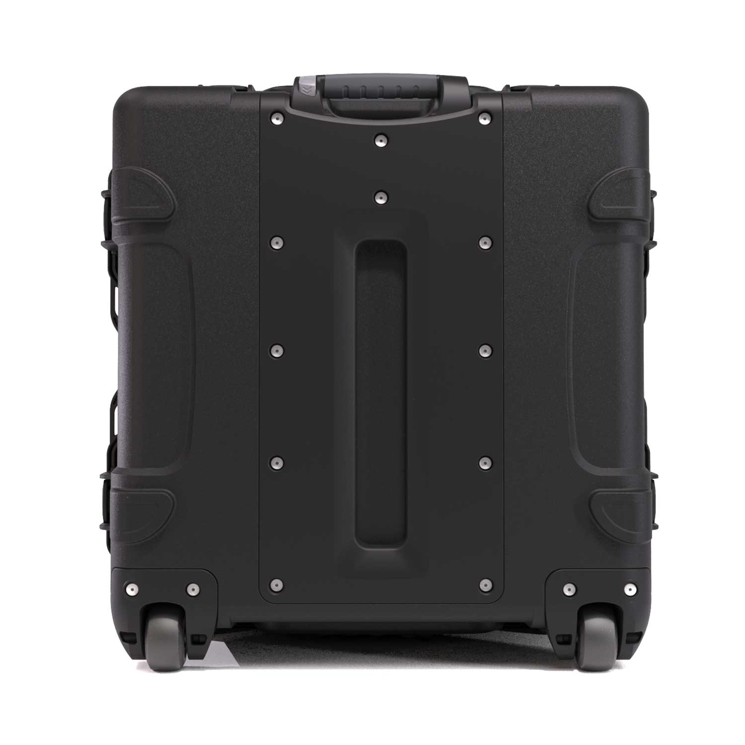 NANUK 968 Hard Case Specifications Back