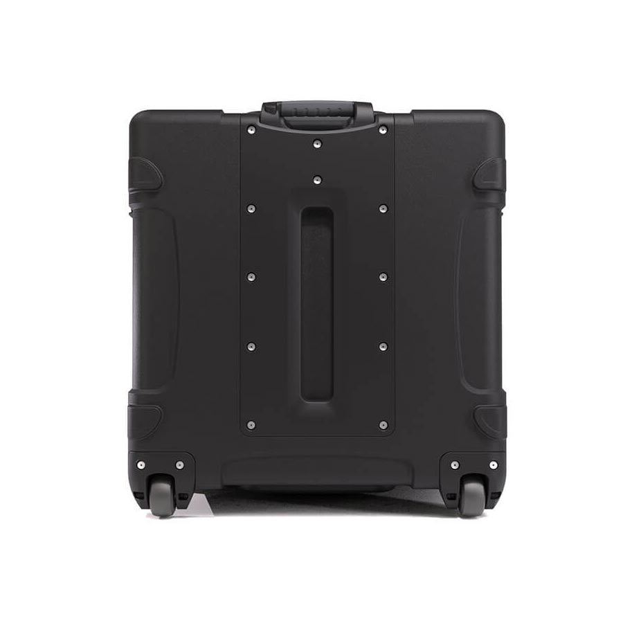 NANUK 970 Hard Case Specifications Back