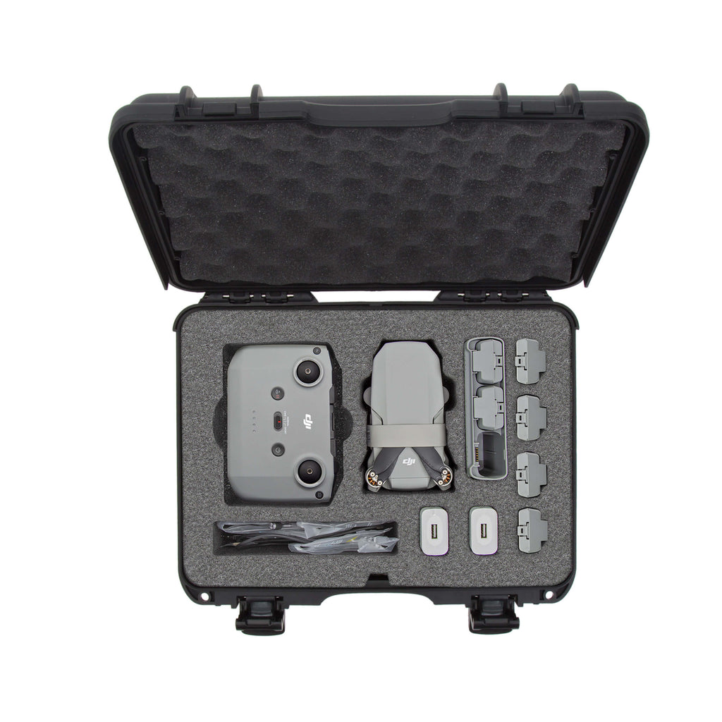 DJI Mini 2 Hard Case