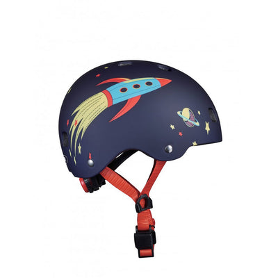 Casque enfant-Casques-Micro-Rocket-XS (46-50cm)-mombini.shop