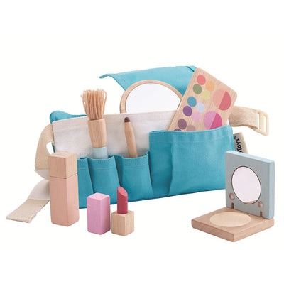 Kit de maquillage-Jouets-Plan Toys-mombini.shop