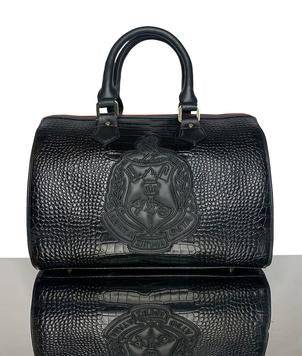 https://1800lovedst.com/products/2-for-29-99-dst-handbag-charm-silver