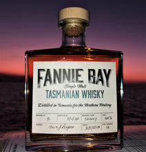 Load image into Gallery viewer, fanny bay whisky
