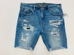 American Eagle Shorts Men's 34