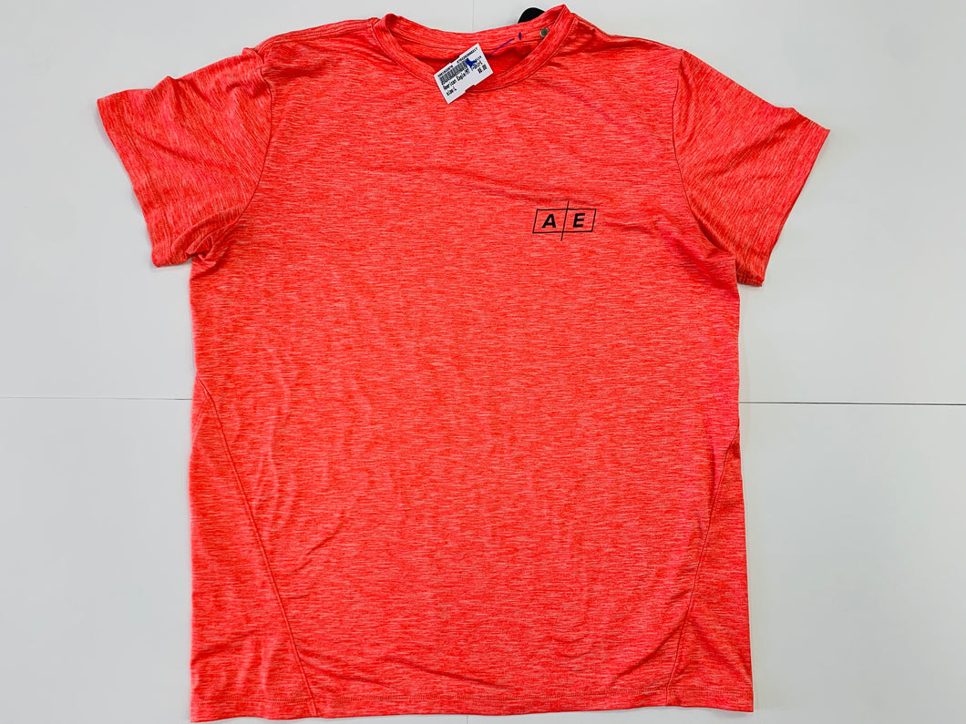 American Eagle T-shirt Men's L