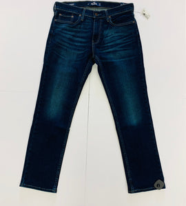 Hollister Denim Men's 31