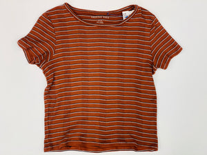 American Eagle Womens Short Sleeve Top Small-262A6635-42E8-472A-8CE8-BE52DE8CECB9.jpeg
