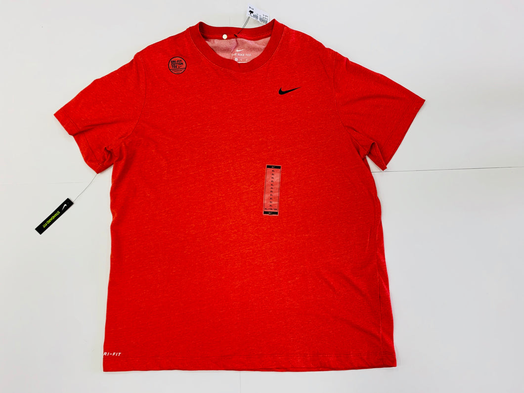 Nike T-shirt Men's XL