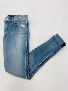 Express Womens Denim Size 5/6 (28)-A1A6609E-20ED-4ADB-8AC8-C8382620E140.jpeg