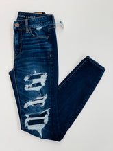 Load image into Gallery viewer, American Eagle Womens Denim Size 3/4 (27)