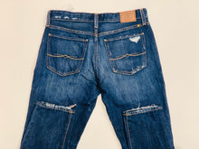 Load image into Gallery viewer, Lucky Brand Women's Denim 0
