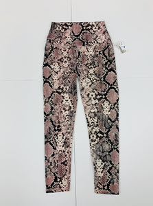 Leggings Women's S
