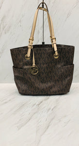 Michael Kors Purse Large