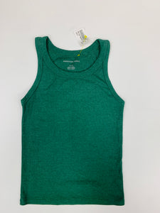 American Eagle Womens Tank Top Small-6F532884-EFA9-4579-9EAA-8E9C44DB9CBA.jpeg