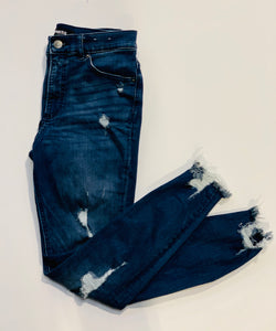 Express Women's Denim Size 5/6 (28)-6040C681-0B5A-49EE-8B05-BEA690C37685.jpeg