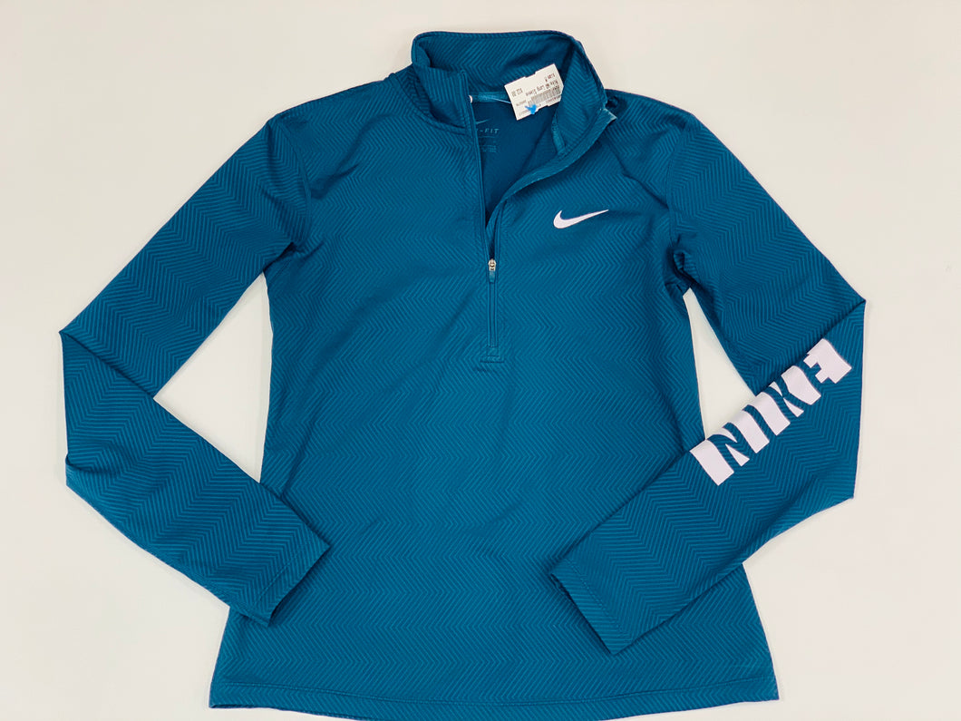 Nike Womens Athletic Top Medium-62098B81-BF0E-495D-861F-705D570983A0.jpeg