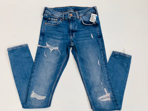 H & M Womens Denim Size 2 (26)-052BE771-CA73-4DAE-94C6-62881B830E2B.jpeg