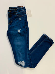 Hollister Women's Denim Size 5/6 (28)-99EAA1BF-37A1-47AF-9995-78783C47C2F2.jpeg