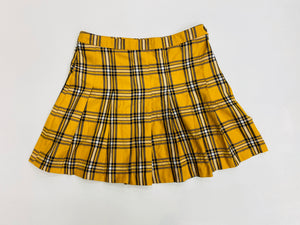 Have Women's Skirt Large