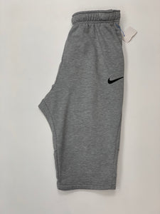 Nike Men's Athletic Shorts Small