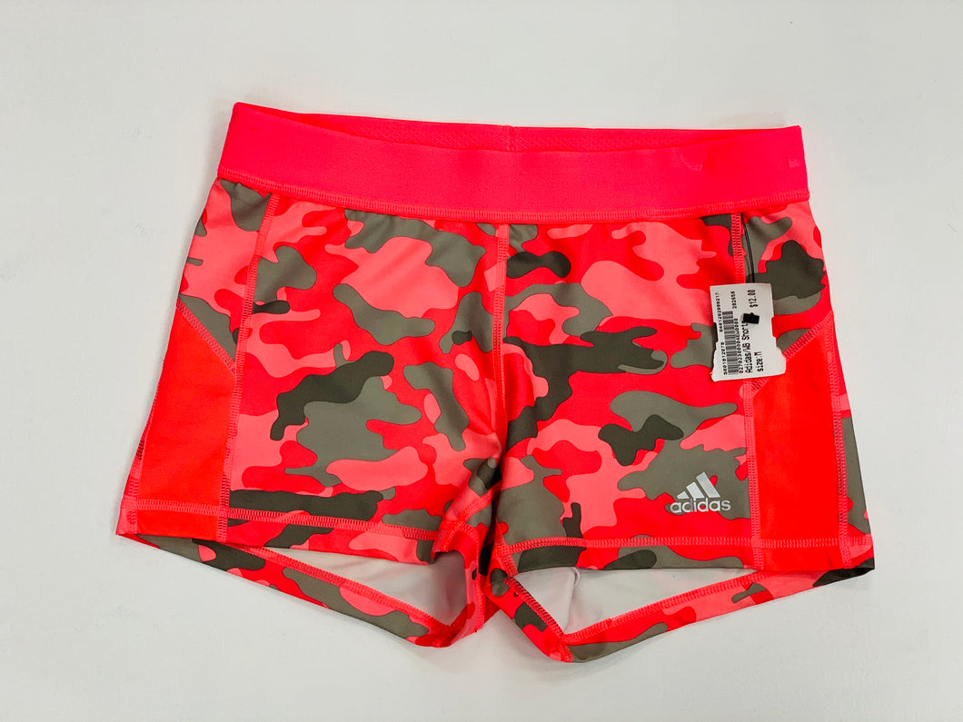 Adidas Women's Shorts Medium