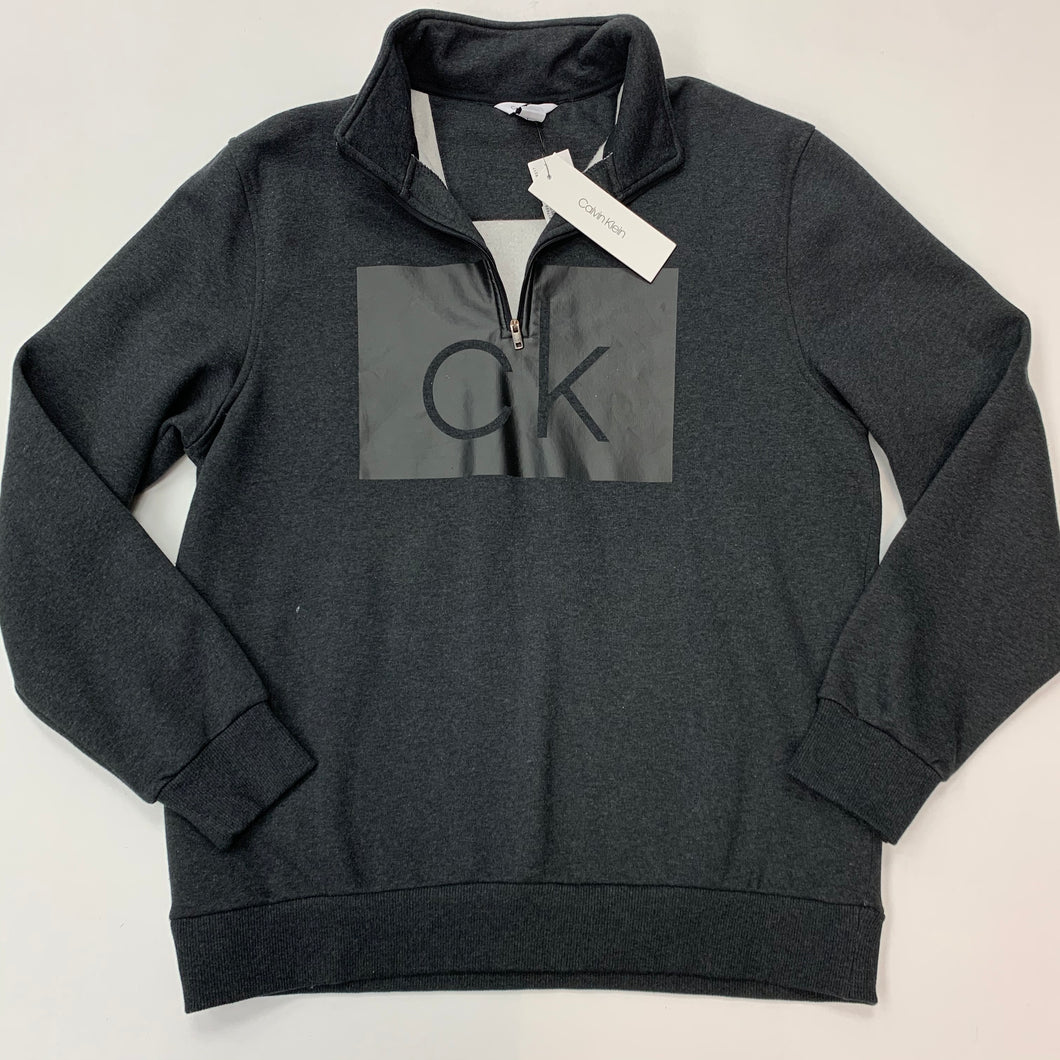 Calvin Klein Men's Sweater Large-612FE228-6EA2-4EA9-94A6-19736B110C22.jpeg
