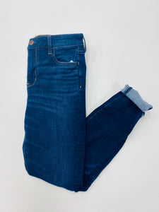 American Eagle Womens Denim Size 7/8 (29)-1DE44953-5E56-4557-9E95-0258CCC9BF95.jpeg