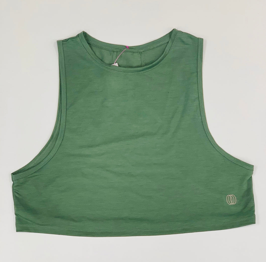 Womens Tank Top Medium-1B4E5B24-445A-4406-97F7-3CF0CAAB653A.jpeg