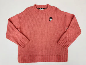 Pink By Victoria's Secret Womens Sweater Large-B2BC4E36-D211-4A60-8CC4-B1C96FCF33B0.jpeg