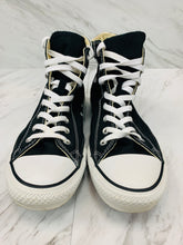 Load image into Gallery viewer, Converse Casual Shoes 11-EAE34711-1875-4DB7-BA3F-5141BEBDF27C.jpeg