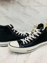 Load image into Gallery viewer, Converse Casual Shoes 11-1993FEF8-95DC-4ADA-AAF6-6A700744FB65.jpeg