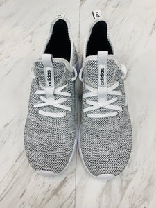 Adidas Athletic Shoes 8-C1E7714D-007B-4A3D-BB8C-532282846595.jpeg