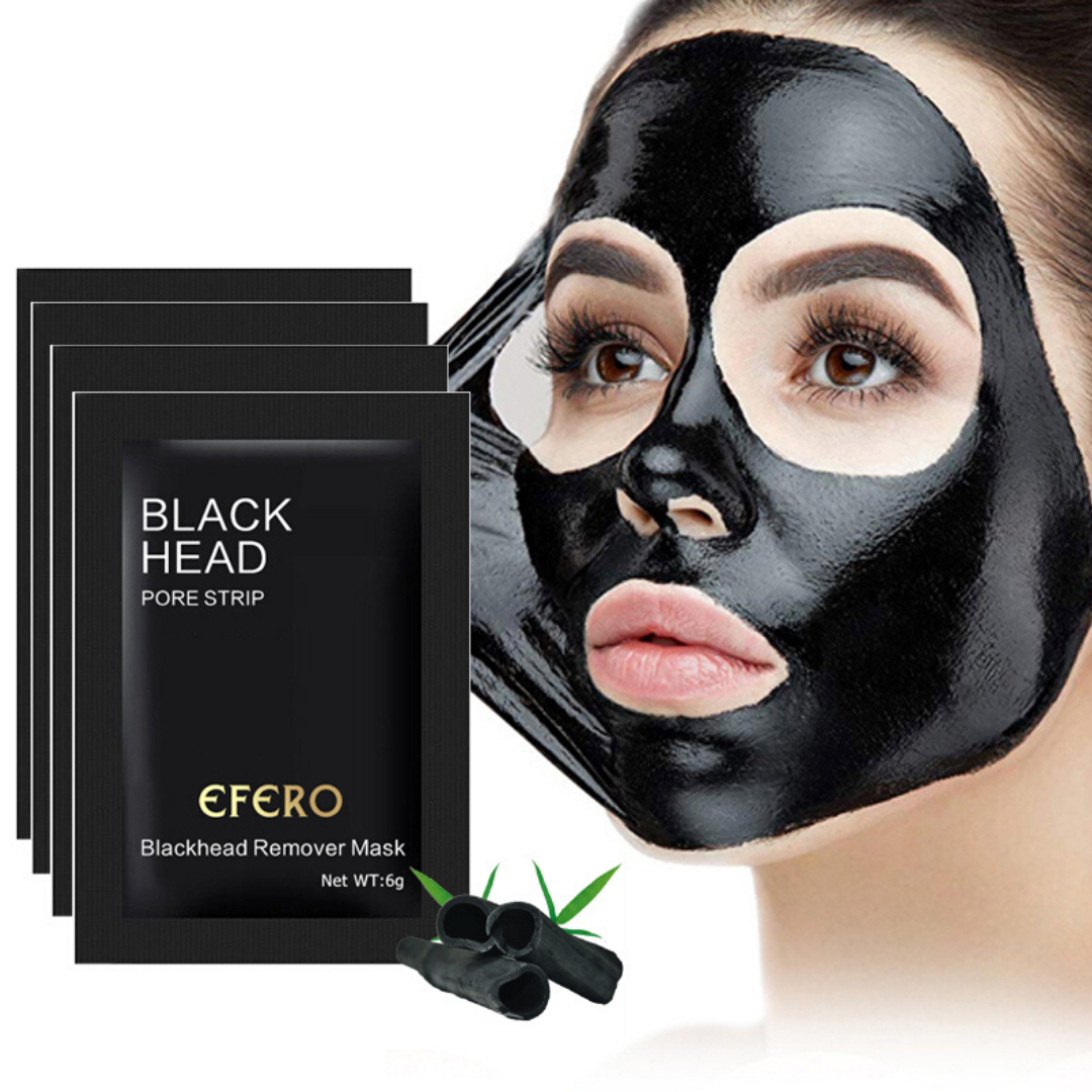 Blackhead Remove Therapy Mask