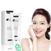 Dr. Sugarm Beauty Skin Care