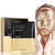 Venzen 24K Gold Collagen Facial Mask