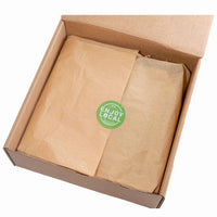 Enjoy Local nhmade gift box