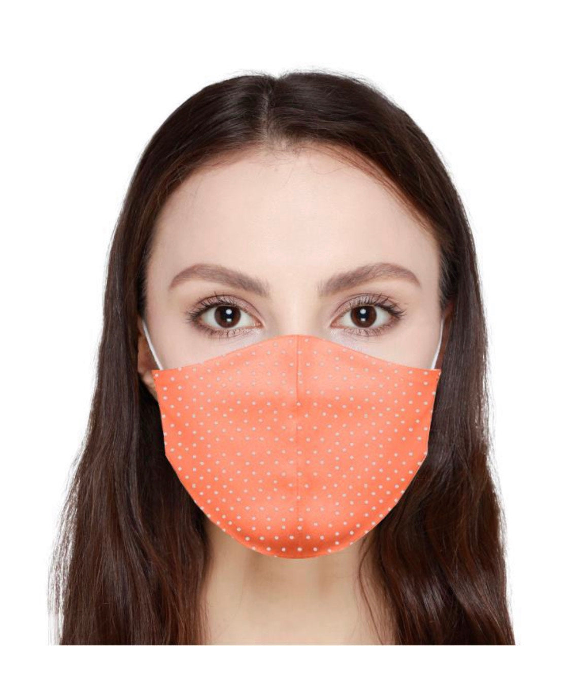 Women's Cloth Mask 3-Pack