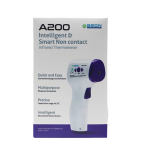 AEON A200 Infrared Thermometer