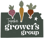 Topeka Growers Group