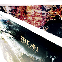 Pelican • Forever Becoming [2xLP]