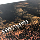 Coastlands • The Further Still [2xLP]