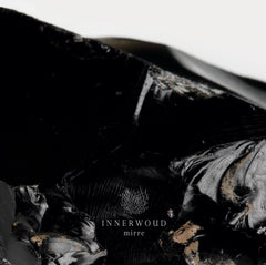 Innerwoud • Mirre [CD]