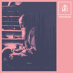 Throwers • Loss [LP]