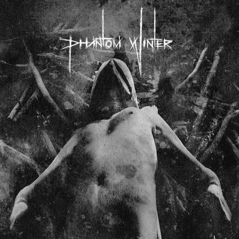 Phantom Winter • Sundown Pleasures [LP]