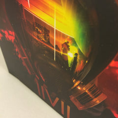 IIVII • Colony [CD]